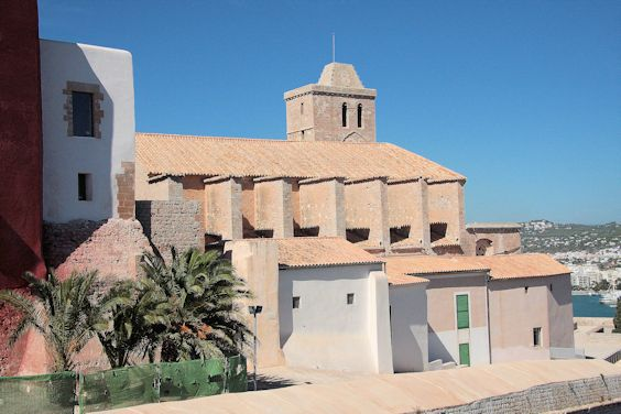 cathedrale_ibiza
