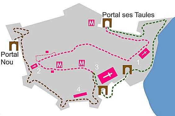 tour_touristique_dalt_vila