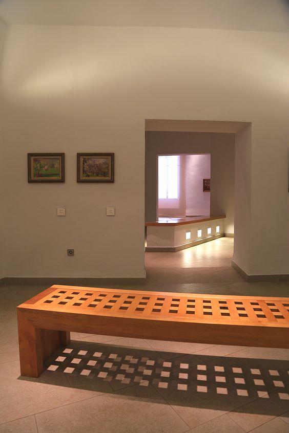 museu_puget