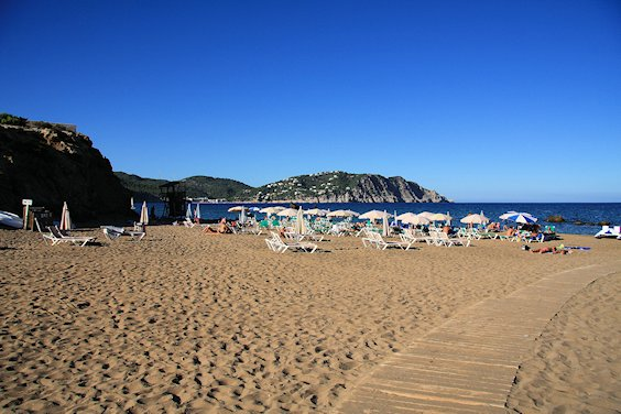 platja_des_figueral