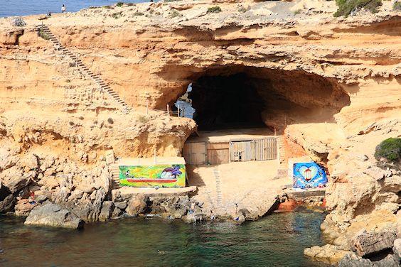 grotte_de_pirates