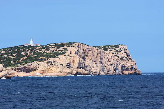 Illa_de_sa_Conillera