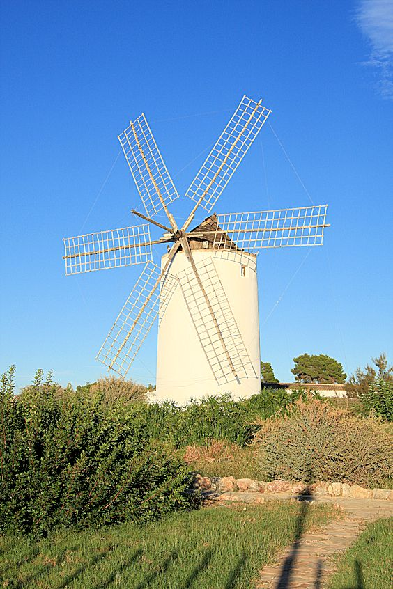 moulin_punta_moli
