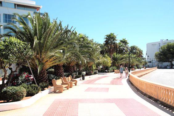 La_promenade_côtière