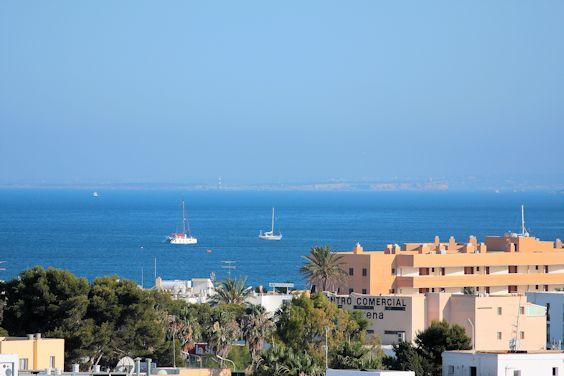vue_sur_mer_hotel