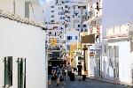 206-03-touristes-immeubles