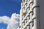 206-04-architecture-moderne